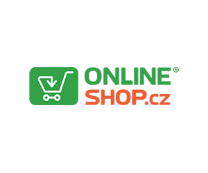 Partneri Onlineshop